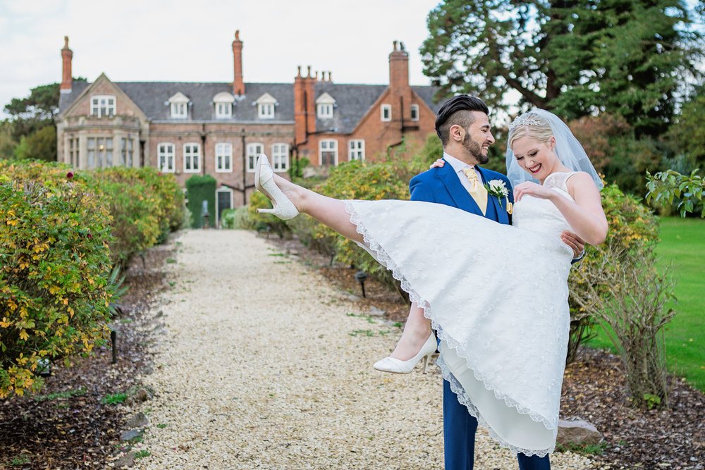 charnwood_weddings_Rothley_Court_Jess_Ali250.JPG