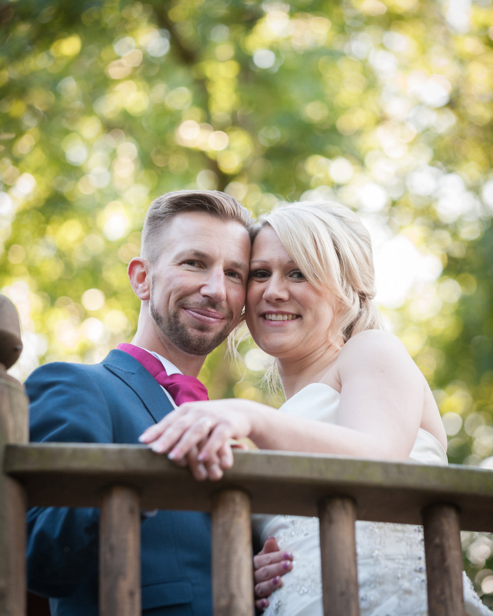 charnwood_weddings_The_Woodlands_Hotwell_Hall_Matt_Helen270.JPG