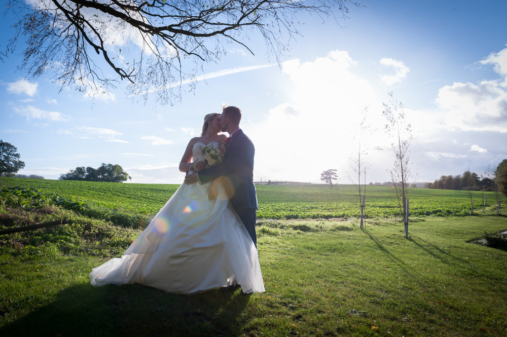 charnwood_weddings_The_Woodlands_Hotwell_Hall_Matt_Helen273.JPG