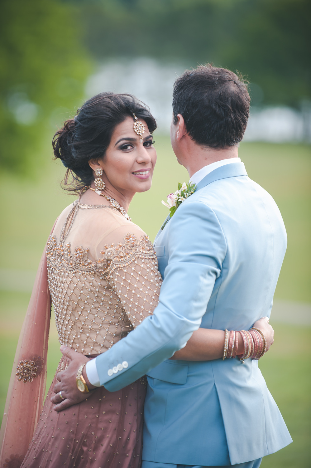 charnwood_weddings_wollaton_hall_fazilah_naeem298.JPG