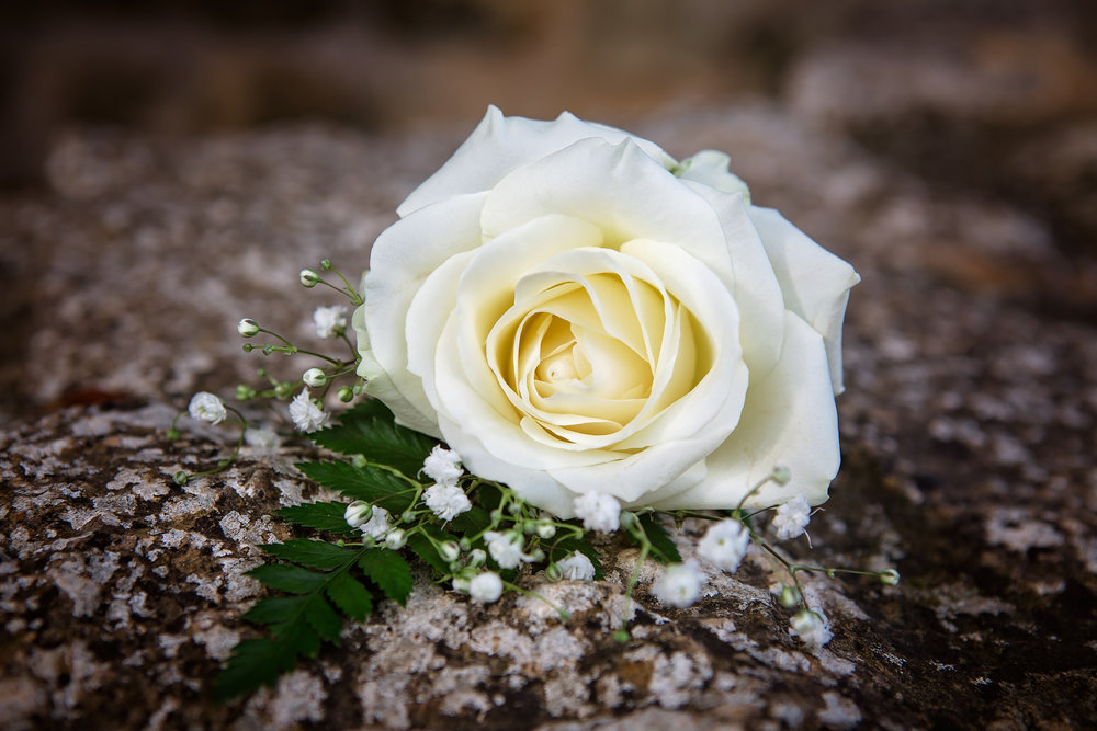 charnwood_weddings_barnsdale_lodge_rutland_dave_j63ane.JPG