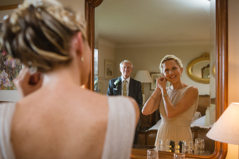 charnwood_weddings_barnsdale_lodge_rutland_dave_j69ane.JPG