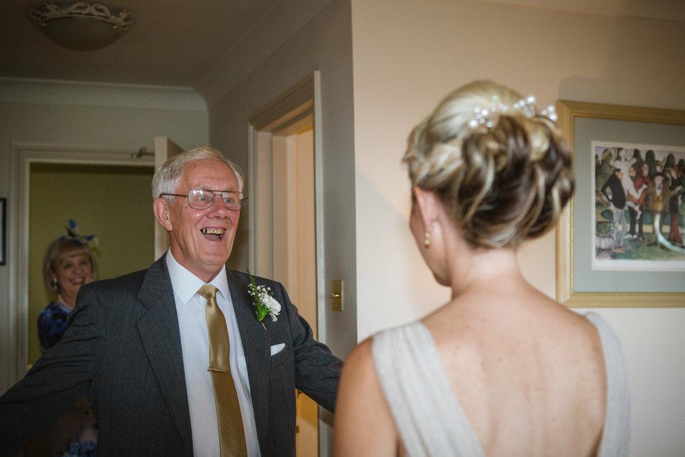 charnwood_weddings_barnsdale_lodge_rutland_dave_j68ane.JPG