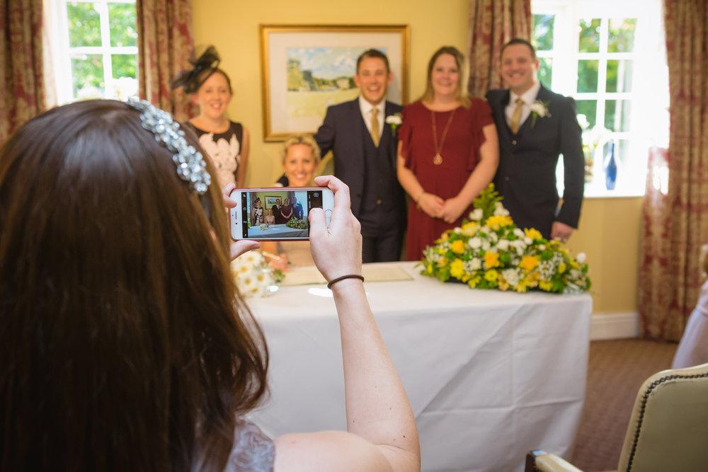 charnwood_weddings_barnsdale_lodge_rutland_dave_j73ane.JPG