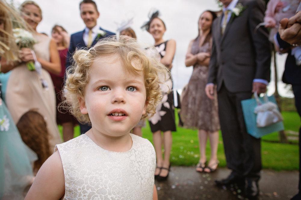 charnwood_weddings_barnsdale_lodge_rutland_dave_j75ane.JPG