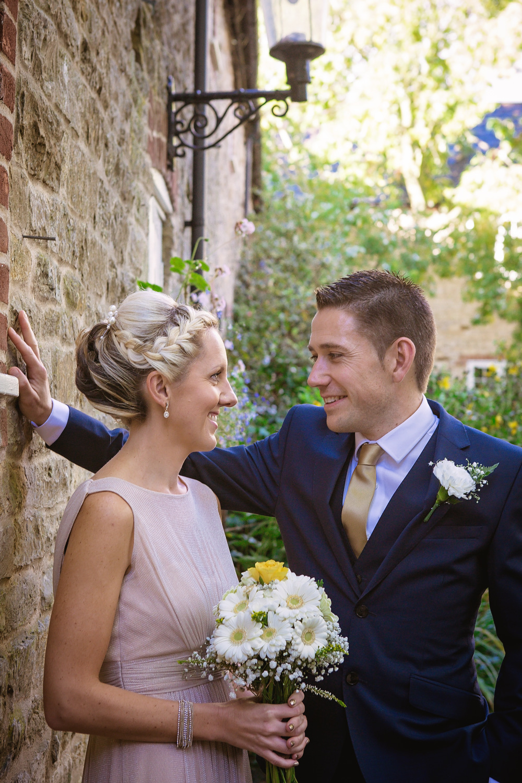 charnwood_weddings_barnsdale_lodge_rutland_dave_j76ane.JPG