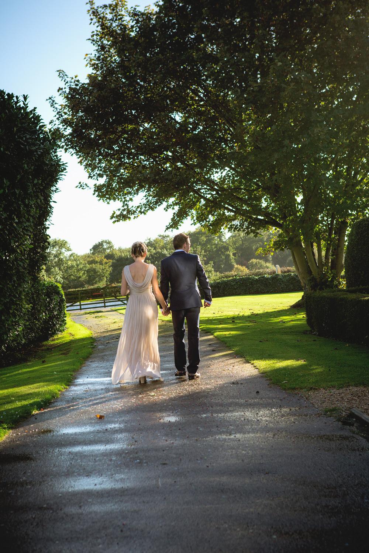 charnwood_weddings_barnsdale_lodge_rutland_dave_j81ane.JPG