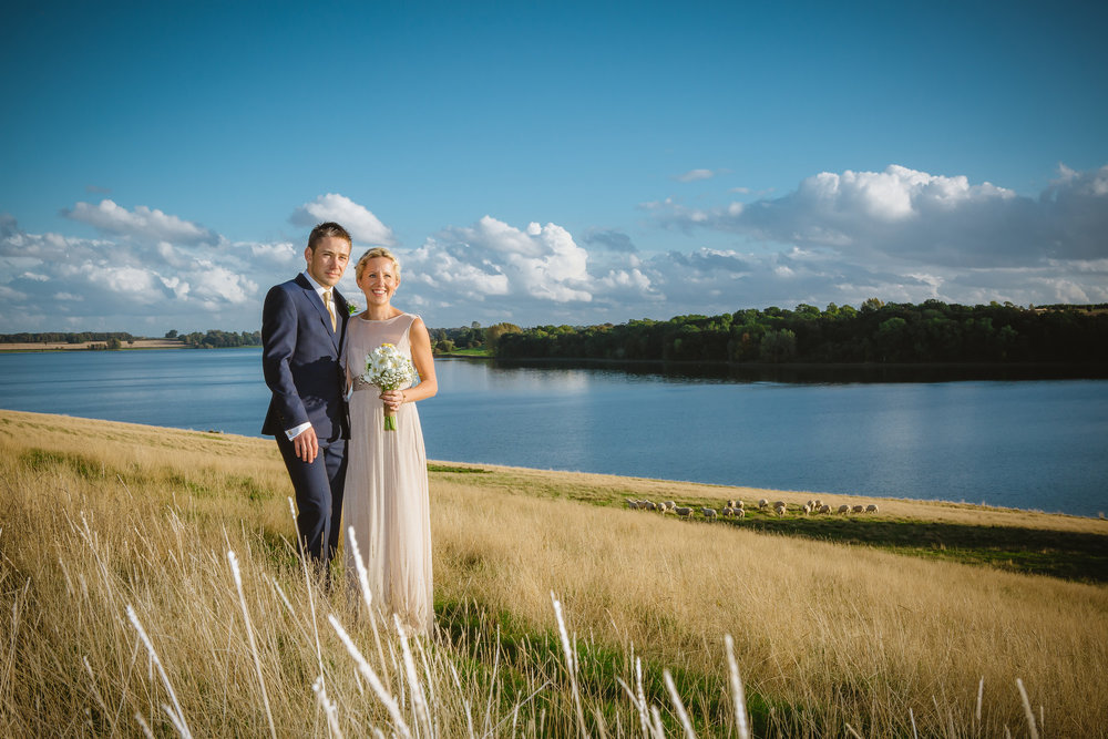 charnwood_weddings_barnsdale_lodge_rutland_dave_j82ane.JPG