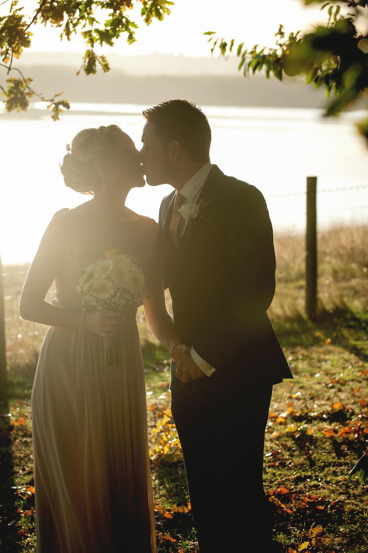 charnwood_weddings_barnsdale_lodge_rutland_dave_j86ane.JPG