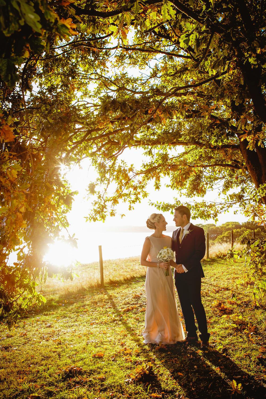 charnwood_weddings_barnsdale_lodge_rutland_dave_j84ane.JPG