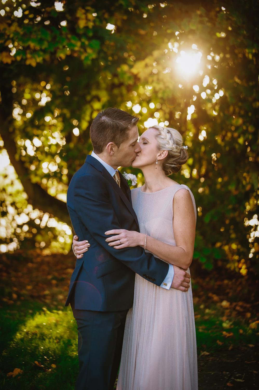 charnwood_weddings_barnsdale_lodge_rutland_dave_j87ane.JPG