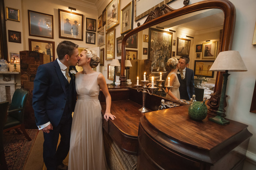 charnwood_weddings_barnsdale_lodge_rutland_dave_j88ane.JPG