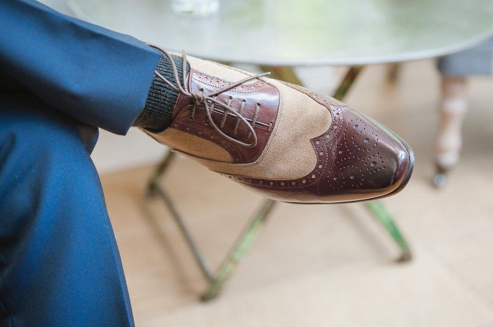 charnwood_weddings_barnsdale_lodge_rutland_dave_j90ane.JPG