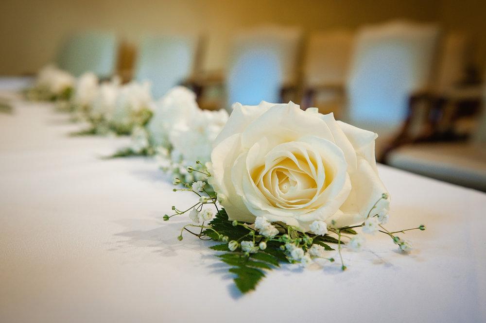 charnwood_weddings_barnsdale_lodge_rutland_dave_j91ane.JPG