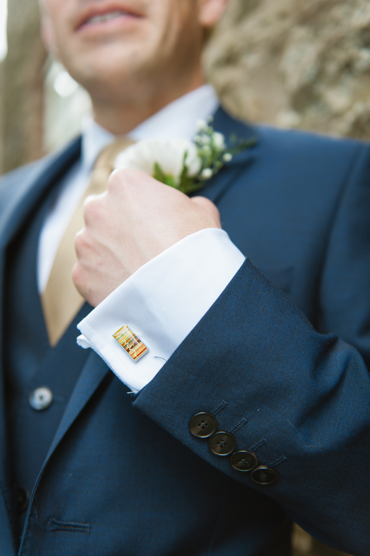 charnwood_weddings_barnsdale_lodge_rutland_dave_j94ane.JPG