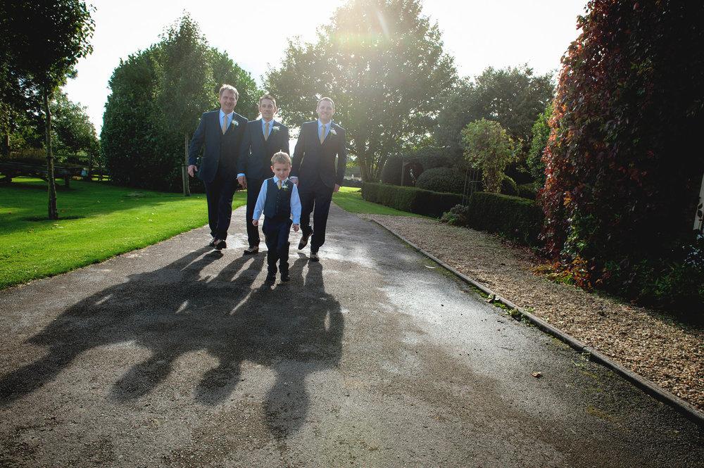 charnwood_weddings_barnsdale_lodge_rutland_dave_j95ane.JPG