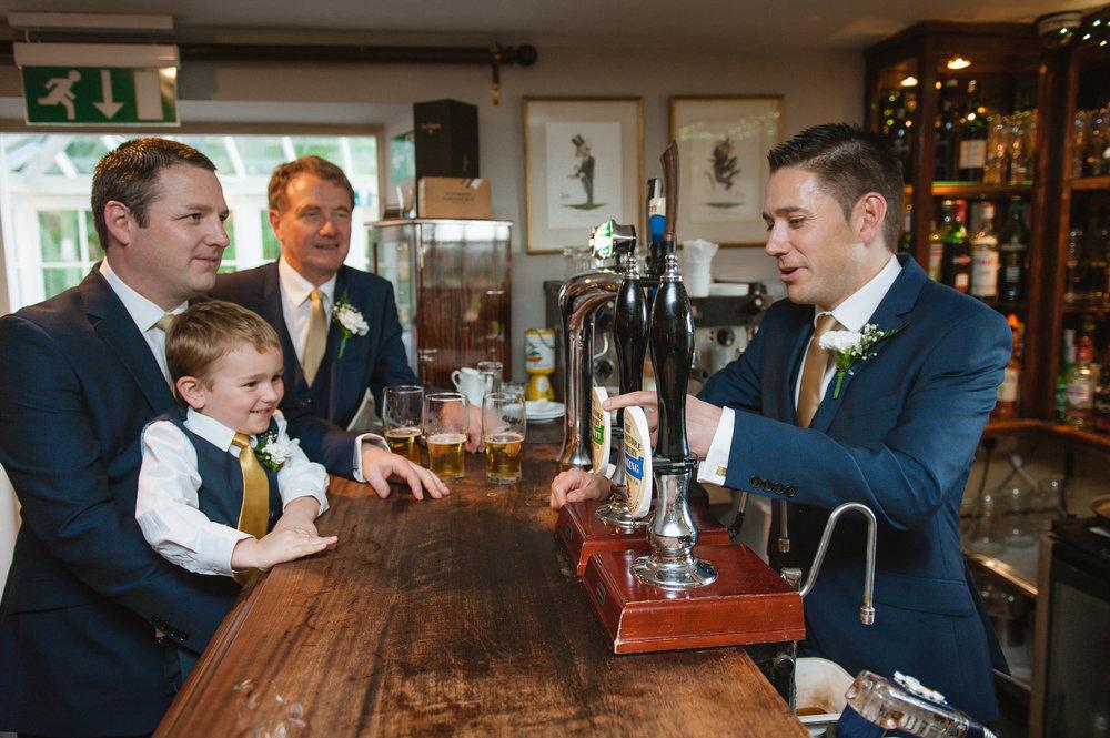 charnwood_weddings_barnsdale_lodge_rutland_dave_j98ane.JPG