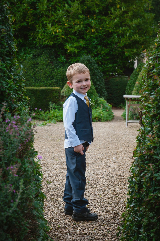 charnwood_weddings_barnsdale_lodge_rutland_dave_j97ane.JPG