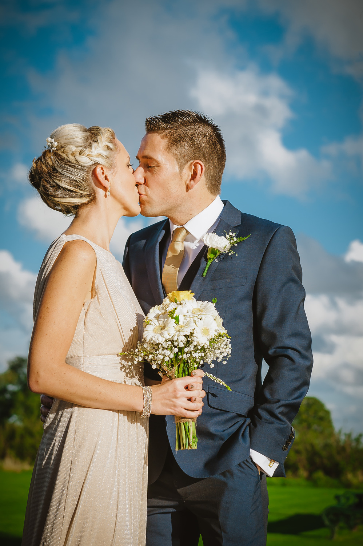 charnwood_weddings_barnsdale_lodge_rutland_dave_j103ane.JPG