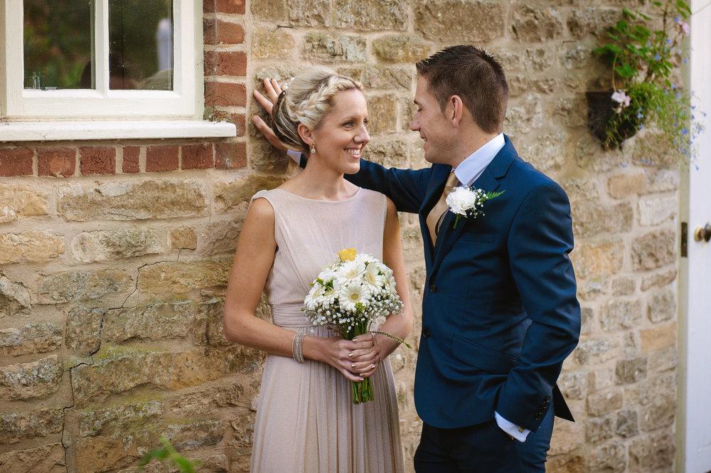 charnwood_weddings_barnsdale_lodge_rutland_dave_j102ane.JPG