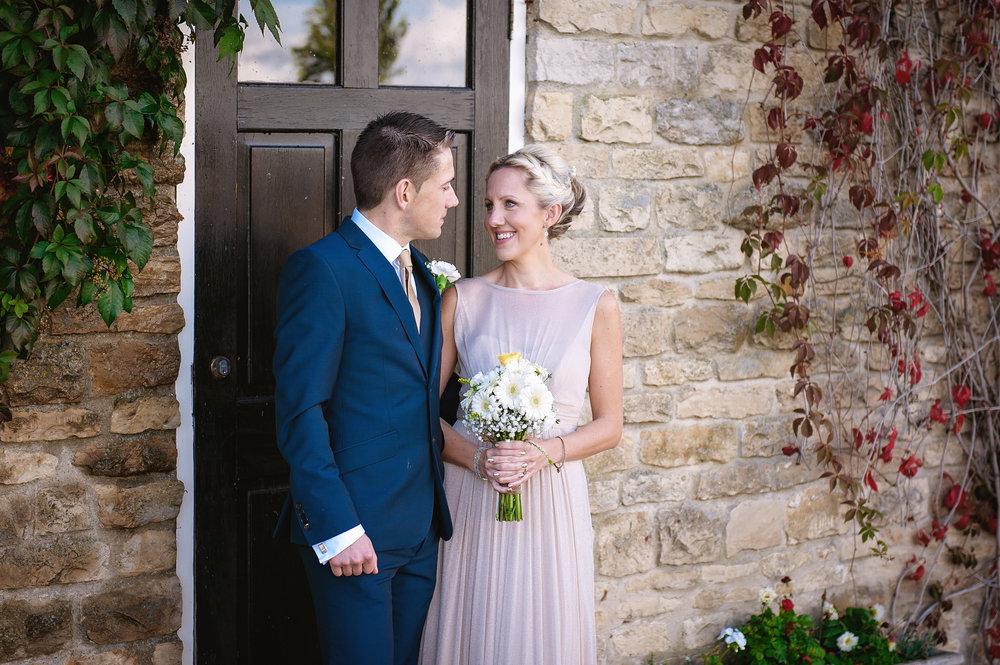charnwood_weddings_barnsdale_lodge_rutland_dave_j104ane.JPG