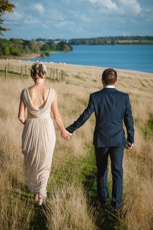 charnwood_weddings_barnsdale_lodge_rutland_dave_j107ane.JPG