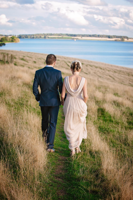 charnwood_weddings_barnsdale_lodge_rutland_dave_j109ane.JPG