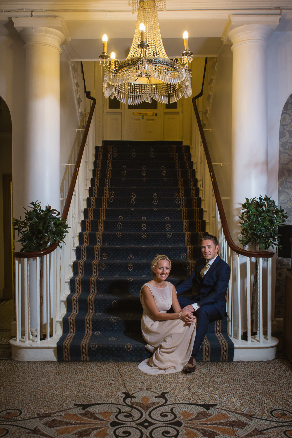 charnwood_weddings_city_rooms_leicester_dave_jane120.JPG