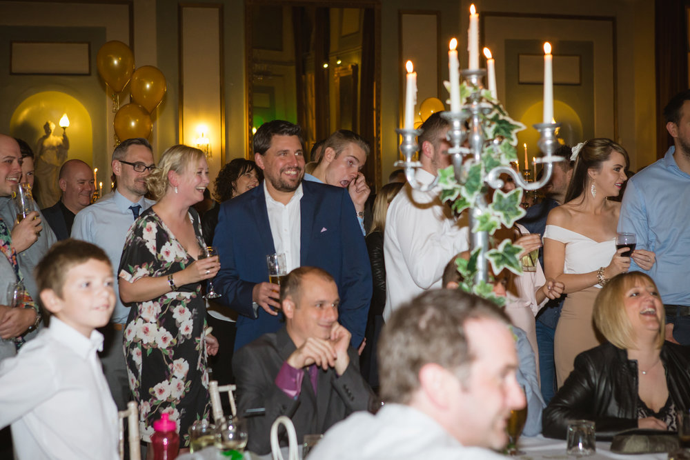 charnwood_weddings_city_rooms_leicester_dave_jane129.JPG