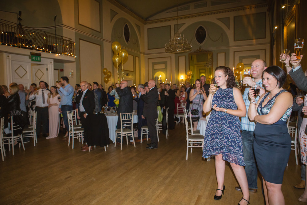 charnwood_weddings_city_rooms_leicester_dave_jane130.JPG