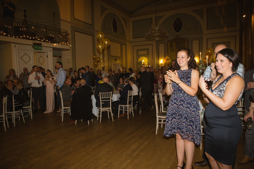 charnwood_weddings_city_rooms_leicester_dave_jane131.JPG