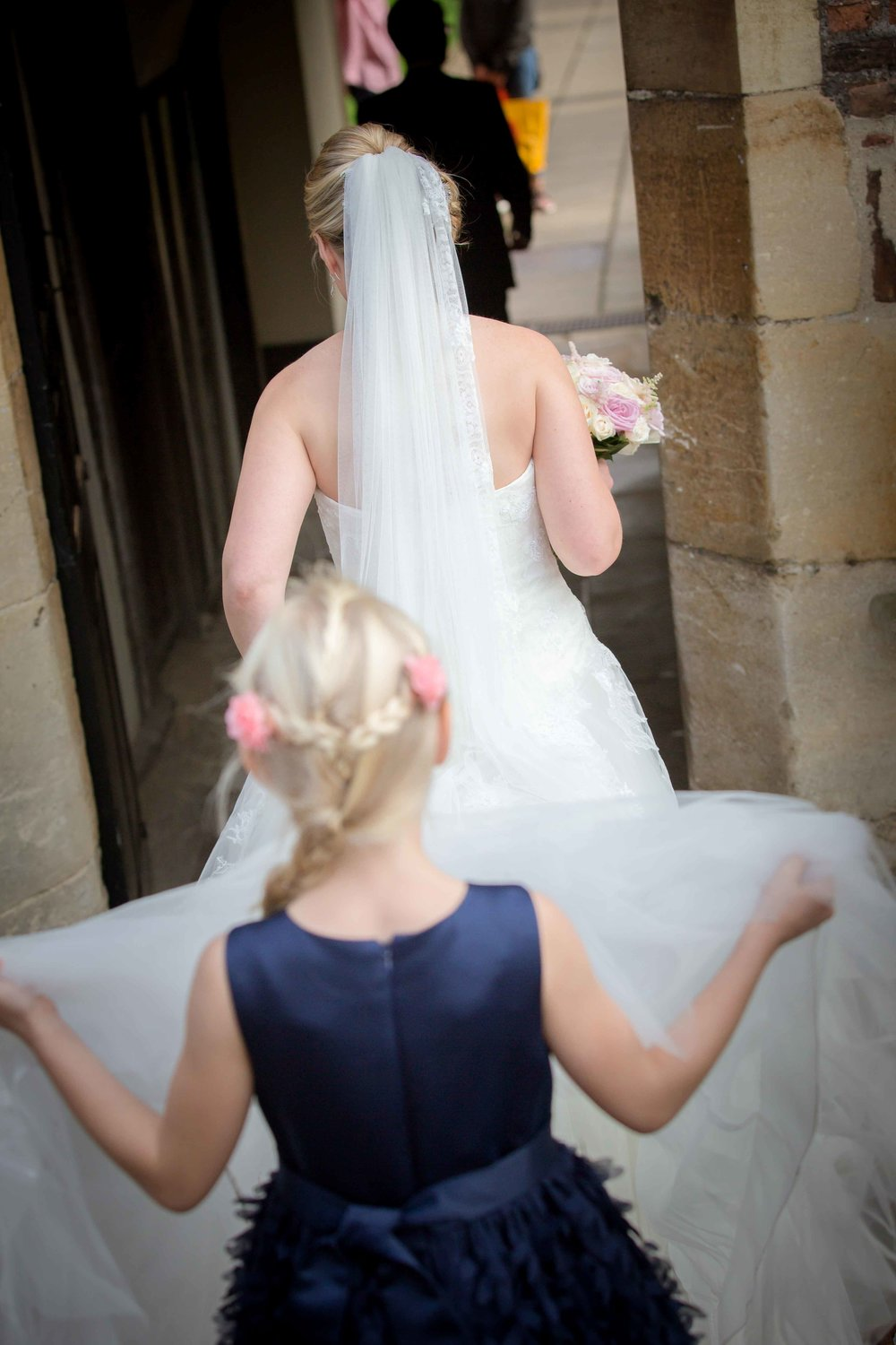 Adrian_Nicole_Charnwood_Weddings_Queens_College_Cambridge-1004.jpg