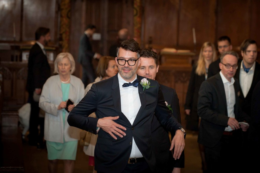 Adrian_Nicole_Charnwood_Weddings_Queens_College_Cambridge-1012.jpg
