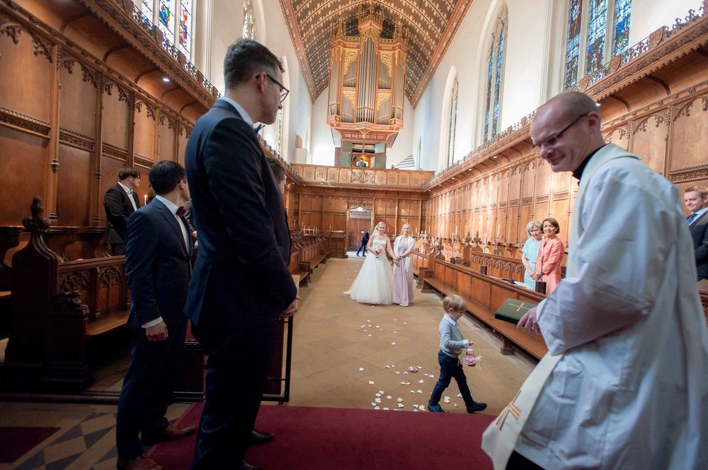 Adrian_Nicole_Charnwood_Weddings_Queens_College_Cambridge-1015.jpg