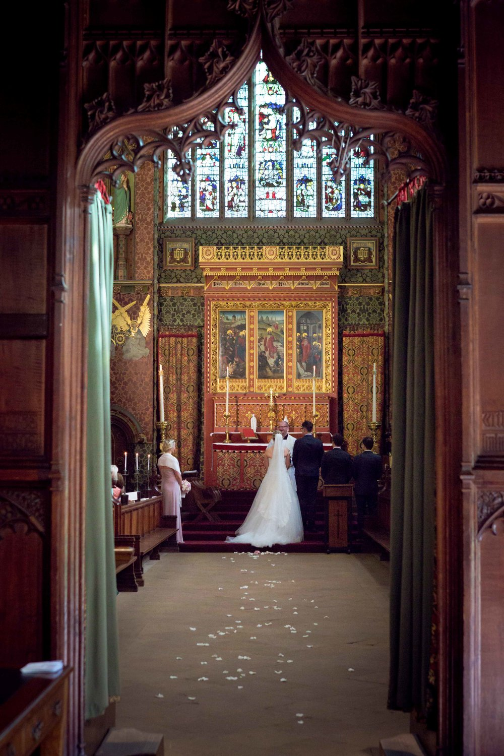 Adrian_Nicole_Charnwood_Weddings_Queens_College_Cambridge-1017.jpg