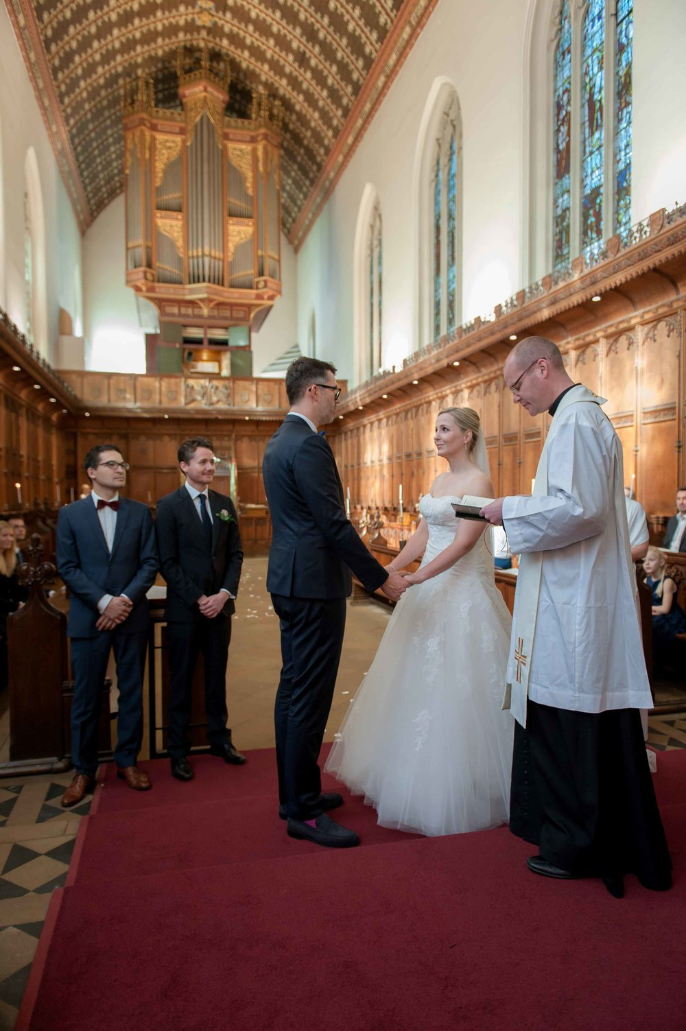 Adrian_Nicole_Charnwood_Weddings_Queens_College_Cambridge-1020.jpg