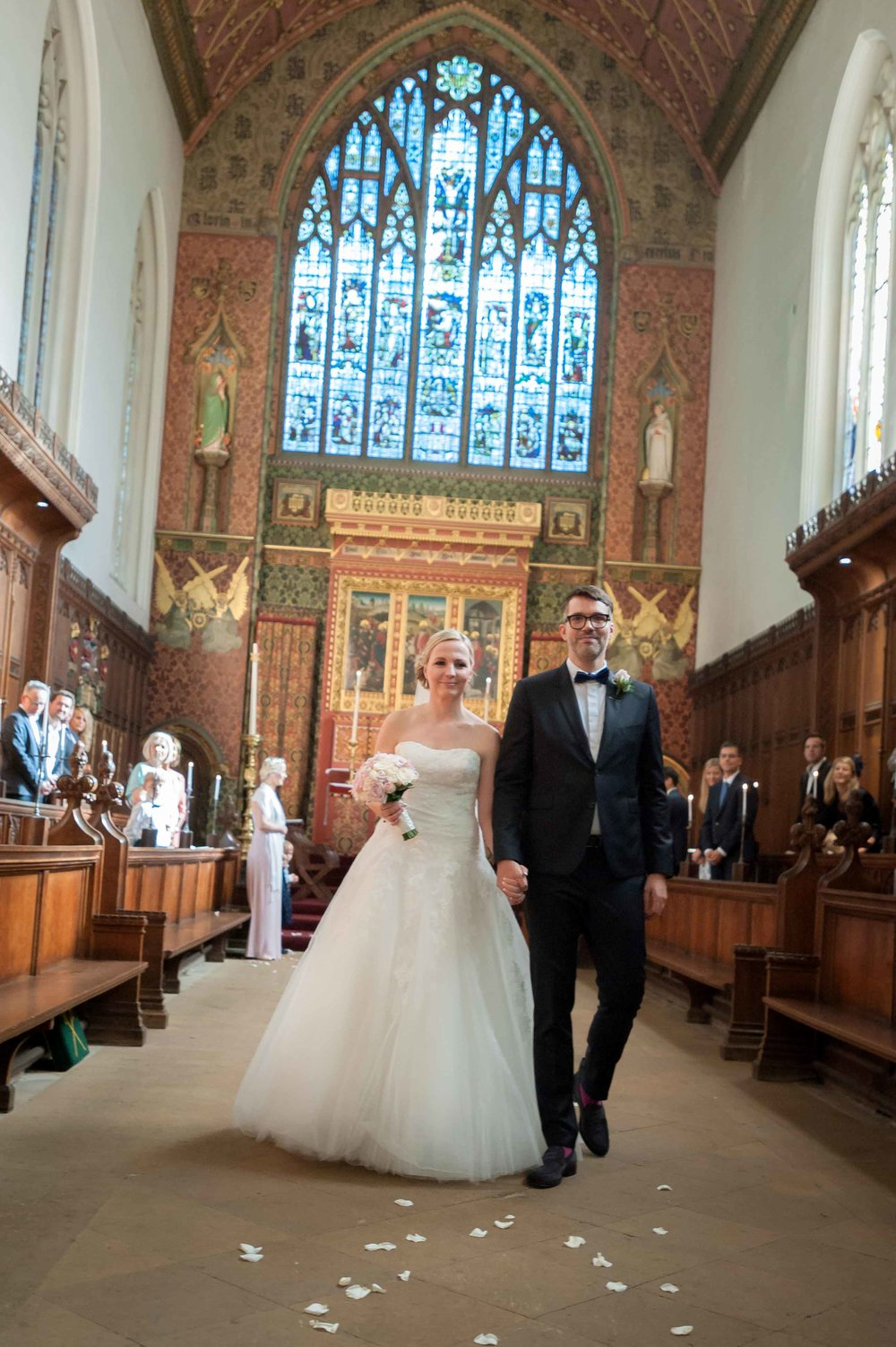 Adrian_Nicole_Charnwood_Weddings_Queens_College_Cambridge-1025.jpg