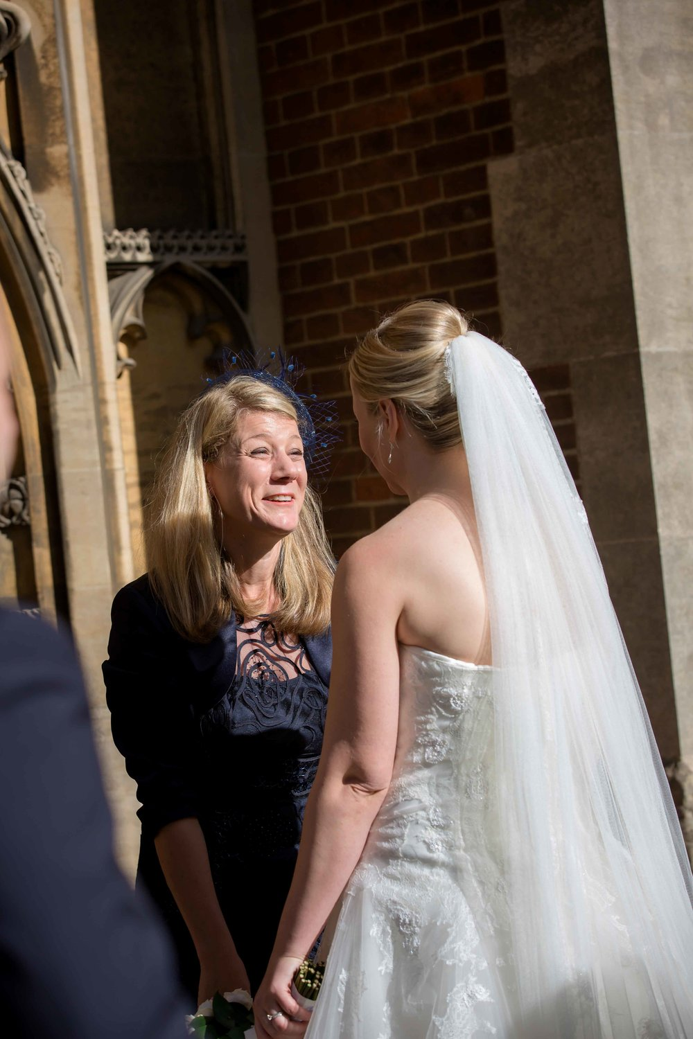 Adrian_Nicole_Charnwood_Weddings_Queens_College_Cambridge-1027.jpg