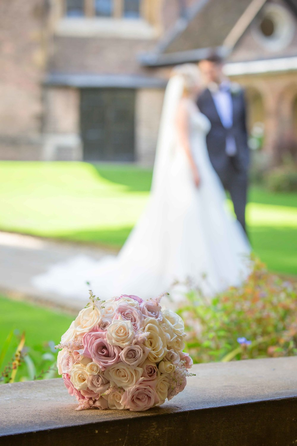 Adrian_Nicole_Charnwood_Weddings_Queens_College_Cambridge-1033.jpg