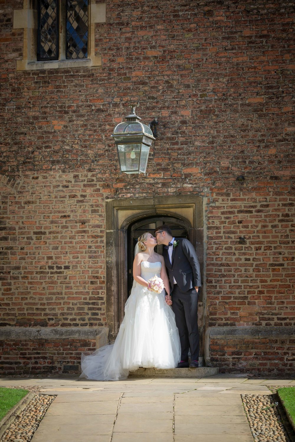 Adrian_Nicole_Charnwood_Weddings_Queens_College_Cambridge-1032.jpg