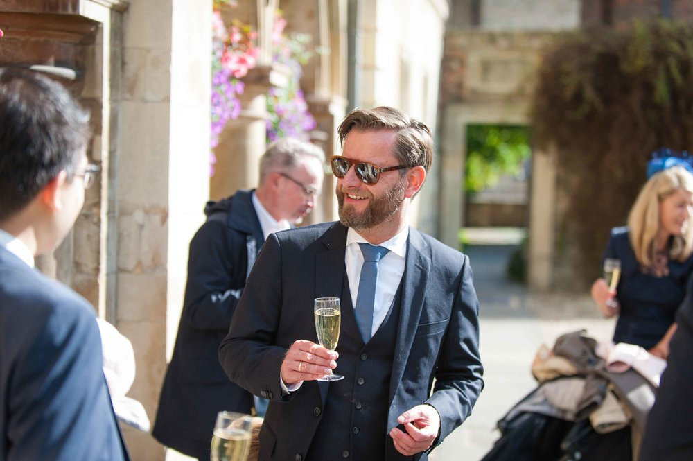 Adrian_Nicole_Charnwood_Weddings_Queens_College_Cambridge-1052.jpg