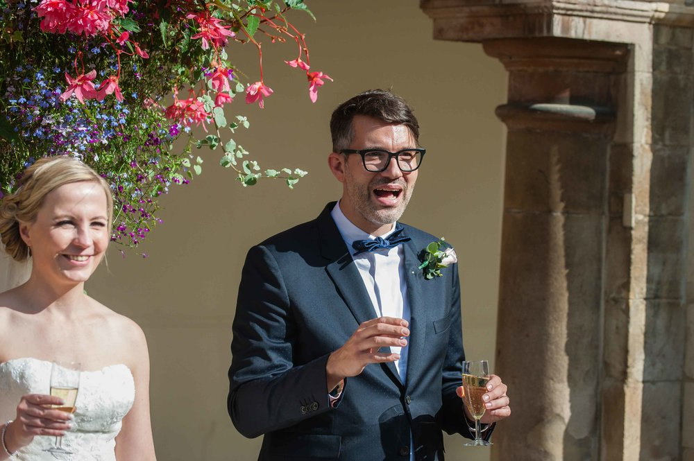 Adrian_Nicole_Charnwood_Weddings_Queens_College_Cambridge-1054.jpg