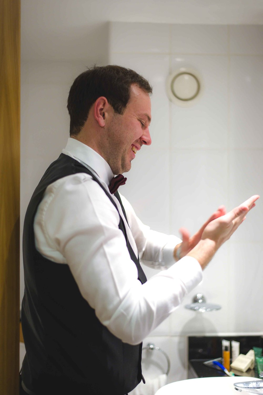 Charnwood-Weddings-Matt-Lucy-1002.jpg