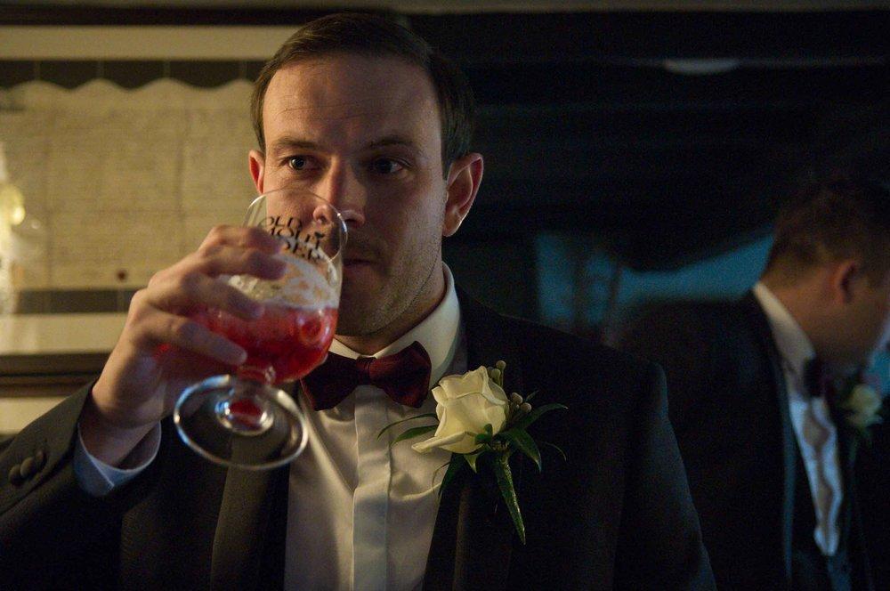 Charnwood-Weddings-Matt-Lucy-1006.jpg