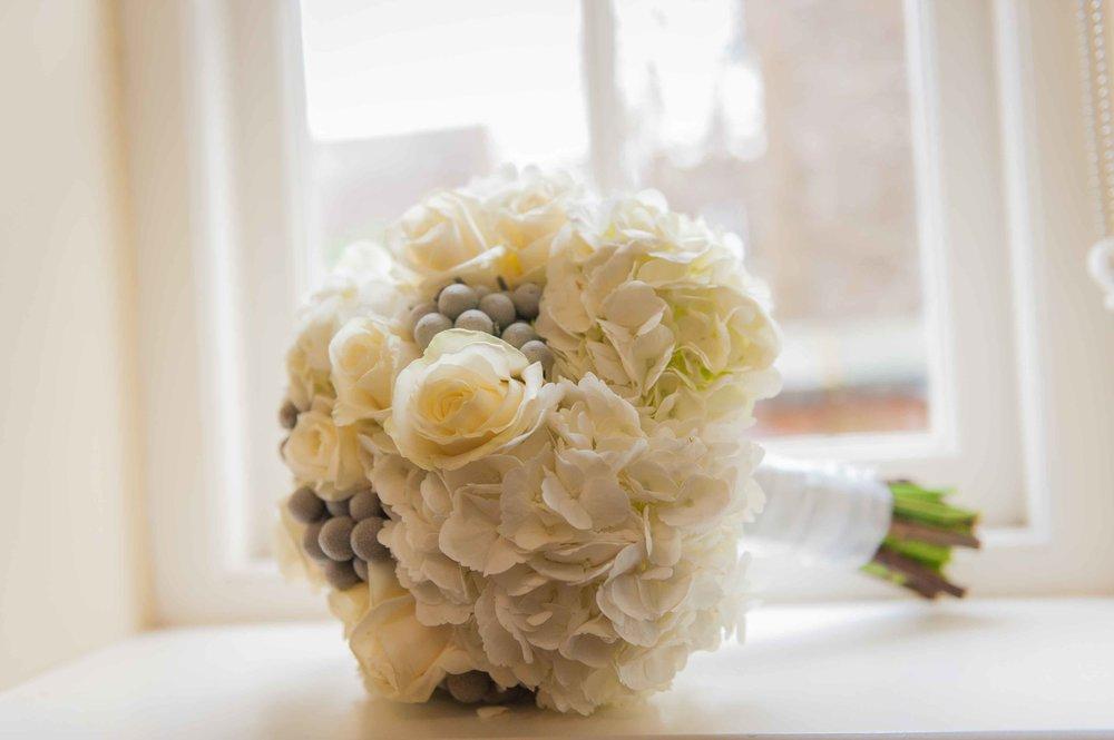 Charnwood-Weddings-Matt-Lucy-1017.jpg