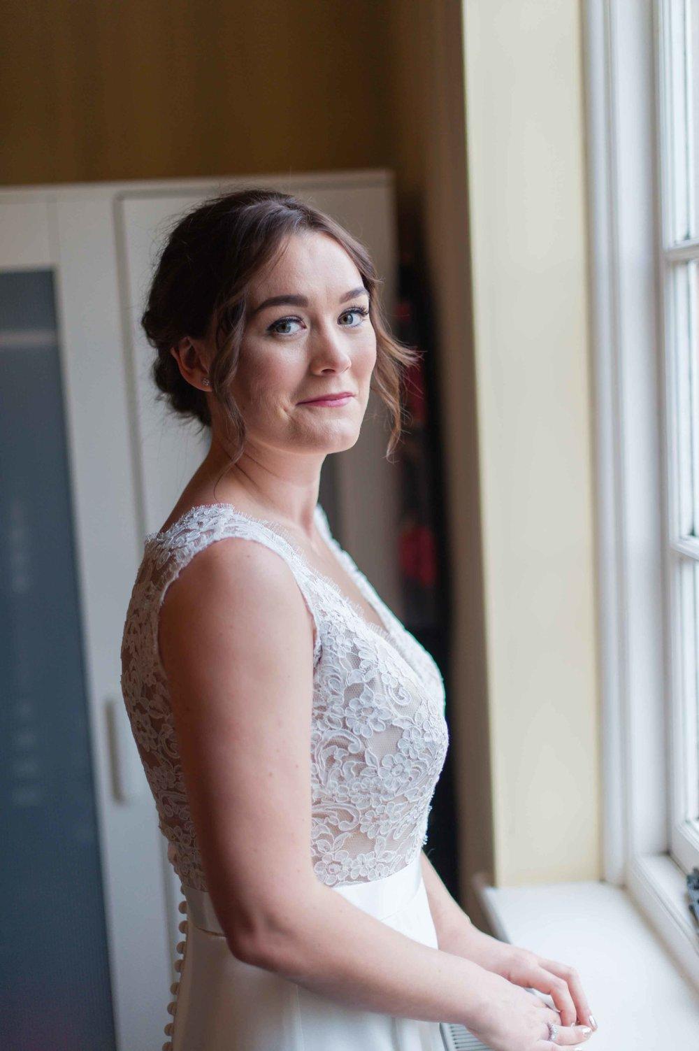 Charnwood-Weddings-Matt-Lucy-1020.jpg