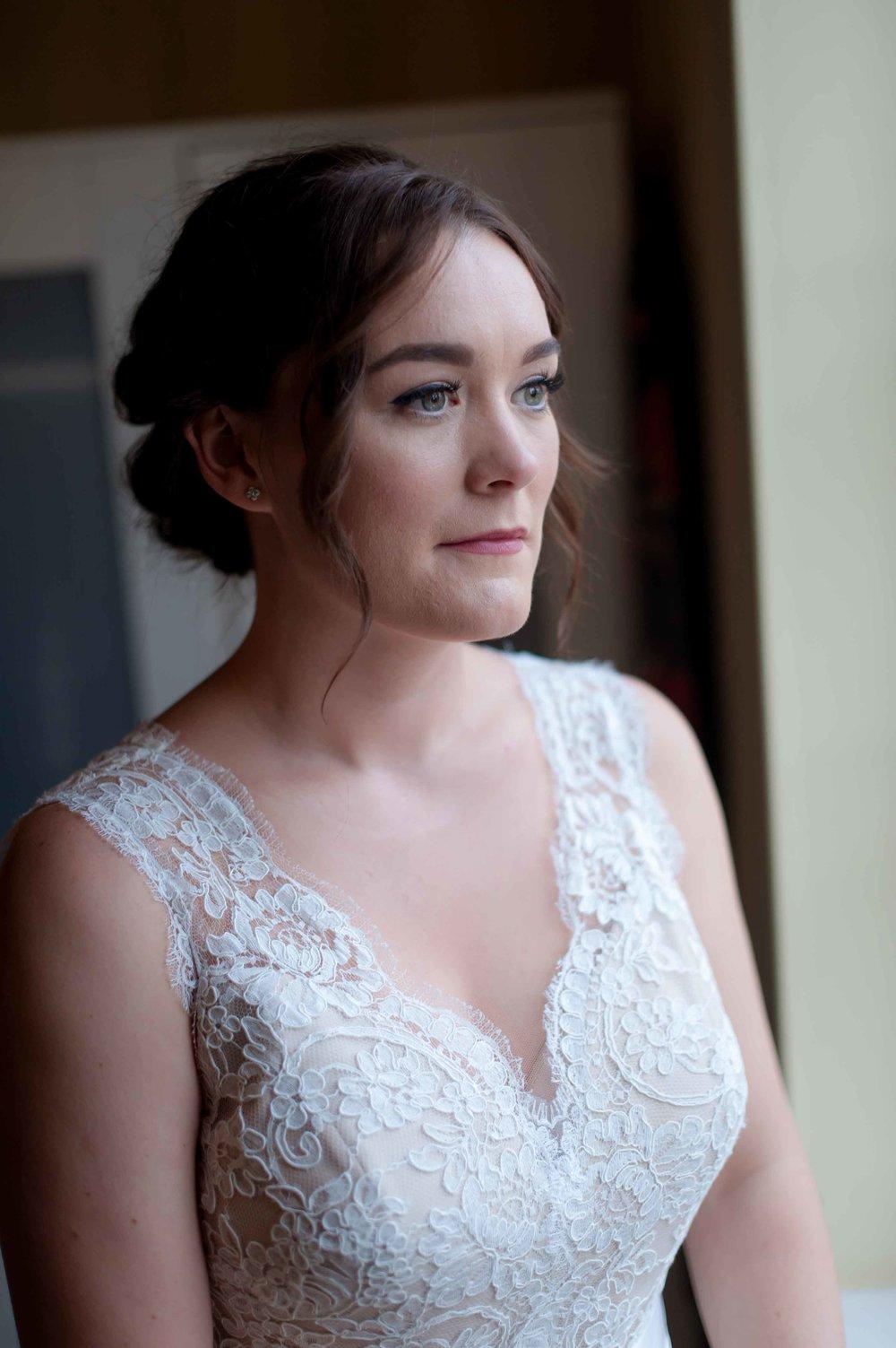 Charnwood-Weddings-Matt-Lucy-1021.jpg