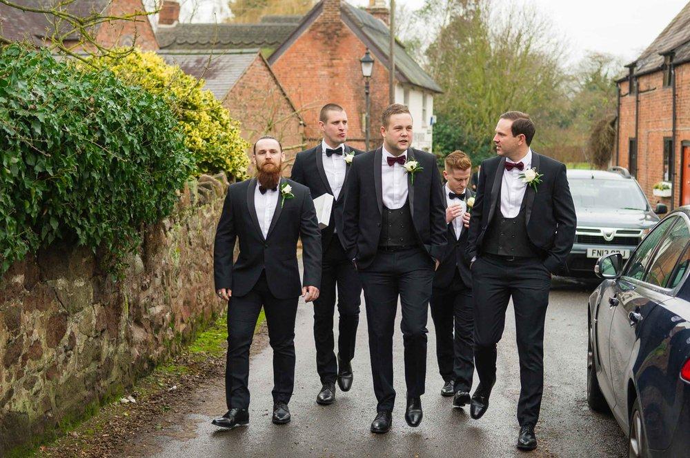 Charnwood-Weddings-Matt-Lucy-1023.jpg