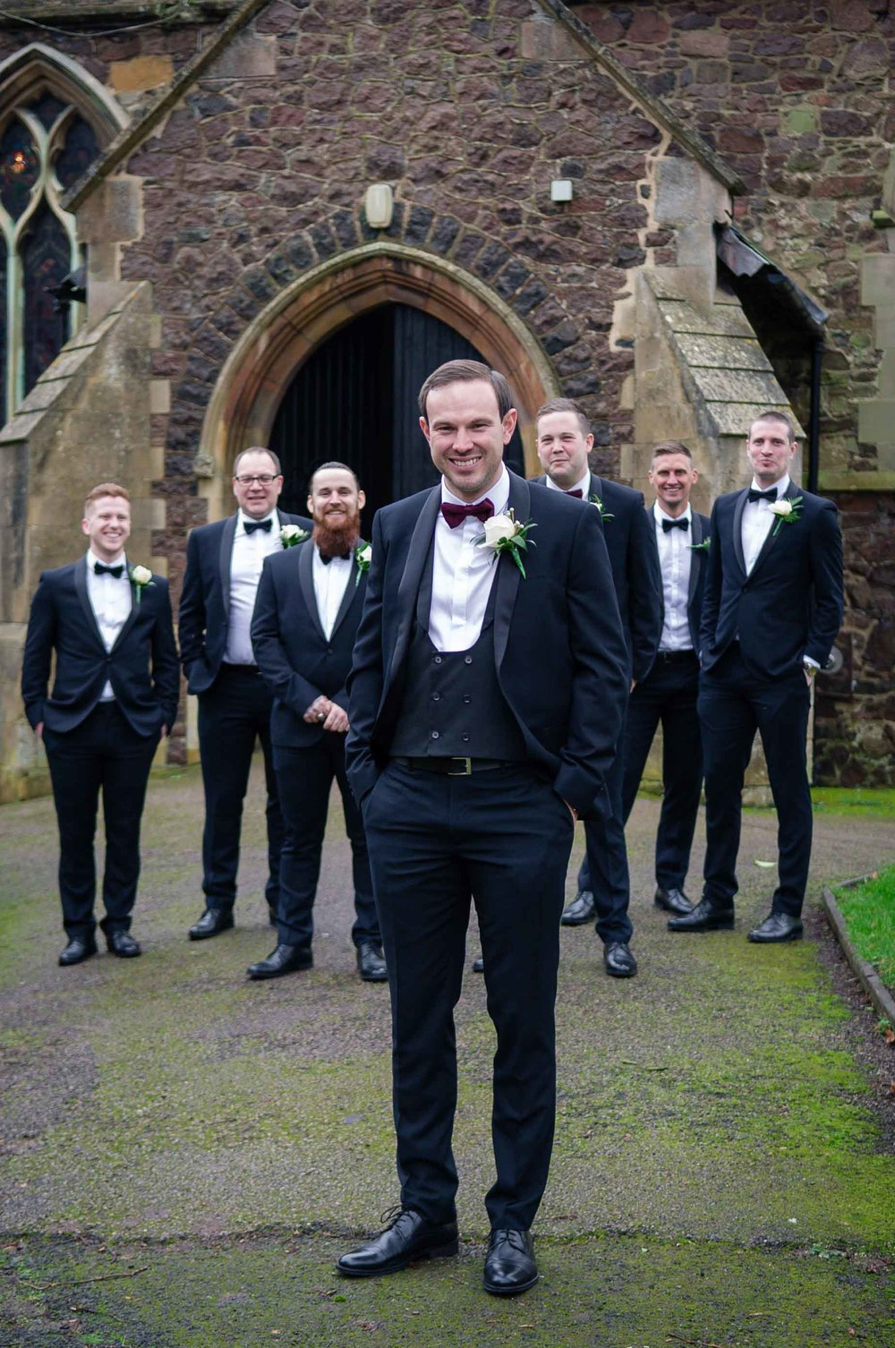 Charnwood-Weddings-Matt-Lucy-1024.jpg