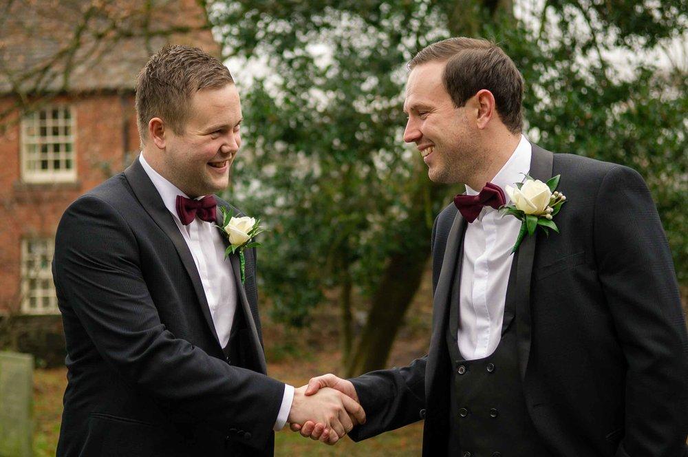 Charnwood-Weddings-Matt-Lucy-1025.jpg